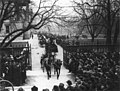 Photograph of the funeral procession of Sir Aemilius Irving.jpg