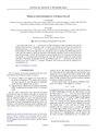PhysRevC.97.065206.pdf