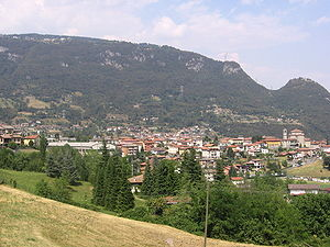 Pianico panorama 02.JPG