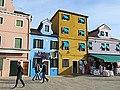Piazza Baldassarre Galuppi - panoramio (4).jpg