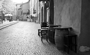 Piazza Fontanesi- Reggio Emilia.jpg