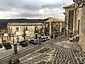 Piazza Sant'Antonio, Monterosso Almo.jpg