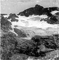 Pic Long et lac Tourat (7117976699).jpg