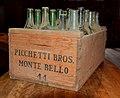 Picchetti Brothers Winery 09.jpg