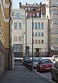 Pieni Roobertinkatu 1-3, Kasarmikatu 30-32. - Helsinki 2014 - G27546 - hkm.HKMS000005-km0000nesi.jpg