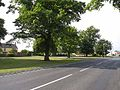 Piercebridge Village Green 3.jpg