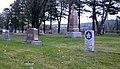 Pierres tombales des Ponton, Lambert et Hains - panoramio.jpg