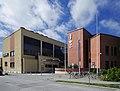 Pietarsaari police station 20180705.jpg