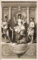Pieter-Corneliszoon-Hooft-Geeraert-Brandt-Nederlandsche-historien MGG 0368.tif