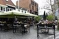 Pieter Vreedeplein P1360337.jpg