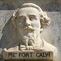 Pietro Fortunato Calvi.jpg