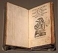 Pietro aretino, strambotti a la villanesca, per marcolini, venezia 1544 (mi, bibl. braidense).jpg