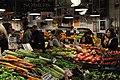 Pike Place Market - Sosio's Produce 01.jpg