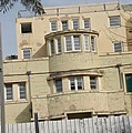 PikiWiki Israel 30533 Cities in Israel.JPG