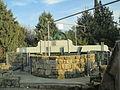 PikiWiki Israel 47214 Negev founders site in Ruhama.JPG