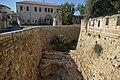PikiWiki Israel 49820 david tower jerusalem.jpg