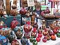 PikiWiki Israel 6845 Nahalat Binyamin Artists Fair.JPG