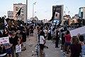 PikiWiki Israel 75133 demonstration defending democracy.jpg