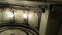 Pilgrimage to Church of Saint John the Baptist in the Mountains 21.jpg