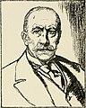Pillars of empire, studies and impressions; (1918) (14577891779).jpg