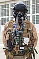 Pilot Breathing Assessment Program Prototype JPL Mask with U.S. Navy Configuration.jpg