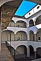 Pinacoteca Casa Rusca.jpg