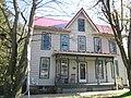 Pine Grove Mills, Pennsylvania (7069428275).jpg