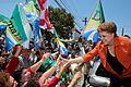 Pinhais - PR - Dilma em carreata no Paraná (5103094642).jpg