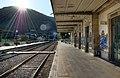 Pinhao train station Linha do Douro.jpg