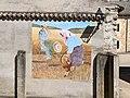 Pinilla Trasmonte 2551 09.jpg