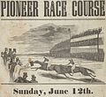 PioneerRaceCourse1853.jpg