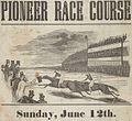 PioneerRaceCourse1853.jpg