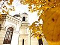 Piotrków Trybunalski, cerkiew prawosławna p.w. Wszystkich Świętych, poł. XIXc.jpg