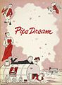 Pipe Dream program cover.jpg
