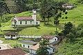Piranguçu - State of Minas Gerais, Brazil - panoramio.jpg
