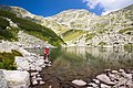 Pirin ezera IMG 3437.jpg