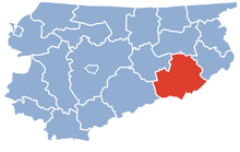 Pisz County Warmia Masuria.png
