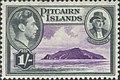 Pitcairn 1940 07.jpg
