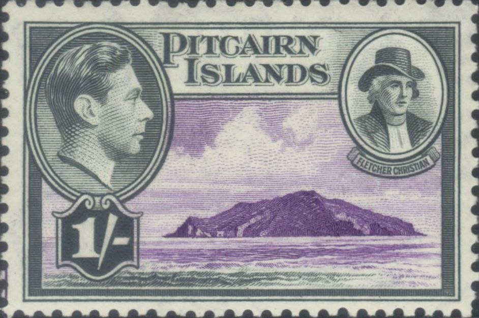 Pitcairn 1940 07