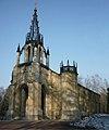 Piter paul church1.jpg