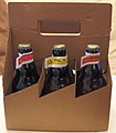 Piwo z ulicy Piwnej 1.jpg