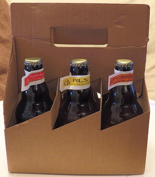 File:Piwo z ulicy Piwnej 1.jpg