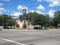 Pizza Hut, S Marion Ave, Lake City.JPG
