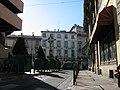 Place Alexandre Laissac (3032069910).jpg