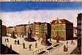 Place Marché 1738 gravure de Nabholz (modifié).jpg