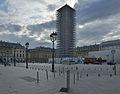 Place Vendôme restauration in August 2014 Paris.jpg