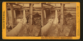 Placer Mining - Columbia, Tuolumne Co., interior of the dump-box, from Robert N. Dennis collection of stereoscopic views.png