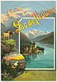 Plakat Lake Thun about 1890.jpg
