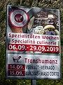 Plakat Schaftrieb.jpg