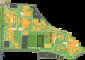 Plan Campus Villejean.png
